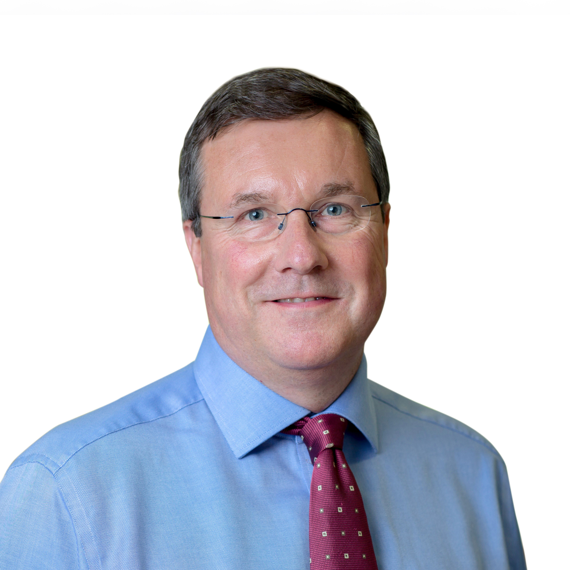Duncan Weir, Managing Partner