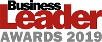 South West Business Leader Awards 2019